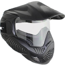 Annex MI-5 Paintball Mask