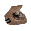 Annex MI-7 Paintball Mask - Tan