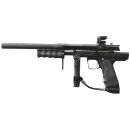 Empire Sniper Pump Paintball Gun