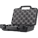 Valken Tactical Pistol Case