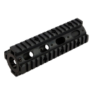 T68 Tactical RIS Handguard