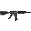 Tiberius T15 Paintball Rifle