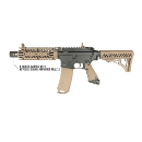 Tippmann TMC CQB Barrel Kit