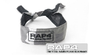 RAP4 Tactical Camouflage Headband