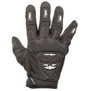 Valken Impact Gloves (Full Finger)
