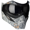 VForce Grill SE Goggles - Viking