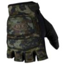 BT 2011 Combat Paintball Gloves