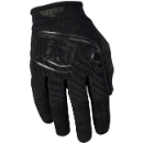 BT 2011 Sniper Paintball Gloves