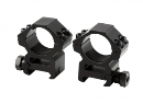 Scope Ring Mount
