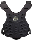 Tippmann Paintball Hard Chest Body Armor