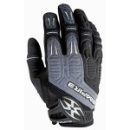 Empire Paintball Gloves