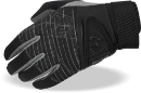 Planet Eclipse Paintball Gloves