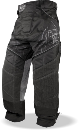 Planet Eclipse Paintball Pants
