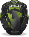 Planet Eclipse 2014 Distortion Code Jersey - Lizzard