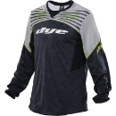 Dye Paintball Jerseys