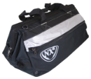 NXe Duffle Bag