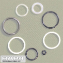 Tippmann A5 Complete O-Ring Kit