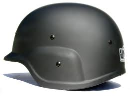 GenX Global Tactical Helmet (Out of Stock)