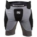Empire 2016 F6 NeoSkin Paintball Slider Shorts