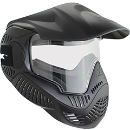 Bulk Protective Paintball Gear