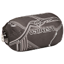 2012 Valken Crusade Tank Cover - Tron Grey