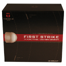 Tiberius First Strike Paintballs (40 Rounds)