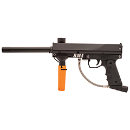 VTac RM-1 Paintball Marker - Set of 5