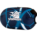 2013 Valken Crusade Hatch Tank Cover
