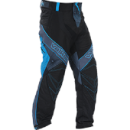 Valken Redemption Vexagon  Paintball Pants - Blue
