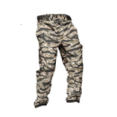 VTac Echo Pants - Tiger Stripe