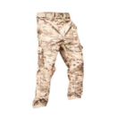 VTac Echo Pants - VCam