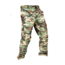 VTac Echo Pants - Woodland