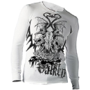 Valken Wicked Long Sleeve Thermal