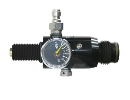 13ci/17ci High Pressure Air Tank Regulator