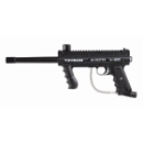 Bulk Paintball Gun Deals