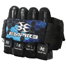 Empire Harnesses
