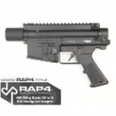 468 DMag Basic Kit w/RIS Handguard Adapter