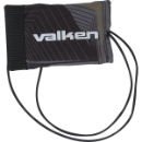 Valken Redemption Vexagon Barrel Cover - Gold