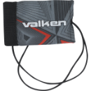 Valken Redemption Vexagon Barrel Cover - Red