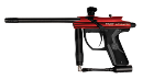 .50 Caliber Paintball Guns
