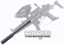 BT Delta Special Ops Silencer & Barrel Kit