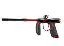 Empire SYX 1.5 Paintball Marker