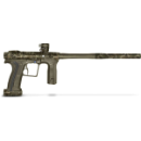 .50 Cal - Planet Eclipse Etha 2 - HDE Earth