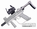 PCS US5 Ras CQB Kit