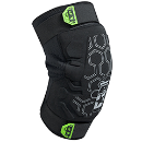Planet Eclipse Knee Pads