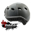 Emerson FAST Vented Integrated Training Helmet
