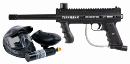 Tippmann 98 PS Power Pack