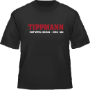 Tippmann Corporate T-Shirt