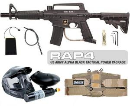 Tippmann Alpha Black Tactical Power Pack