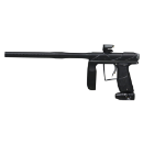 Empire Axe Pro Paintball Gun - Black